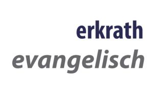 Evangelische Kirchengemeinde Erkrath